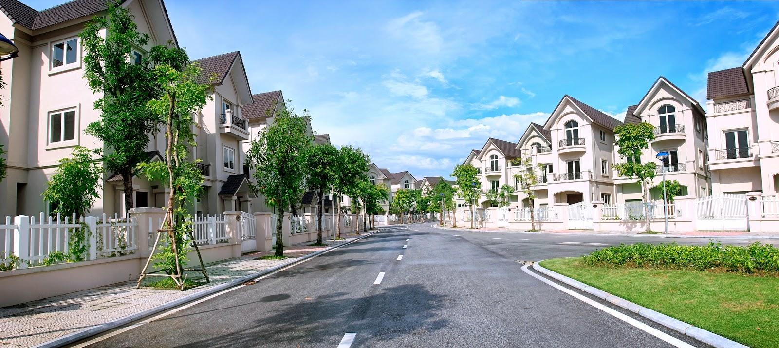 Vinhomes Riverside Hai Phong vi tri dac dia