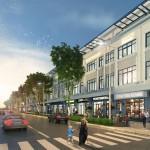 Vì sao nên mua và đầu tư dự án Vinhomes Riverside Hải Phòng?
