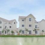 Tiến độ đóng tiền mua Vinhomes Riverside Hải Phòng