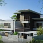 Giá mua căn hộ Vinhomes Riverside Hải Phòng là bao nhiêu ?