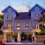 5 điểm nổi bật của Vinhomes Riverside Hải Phòng