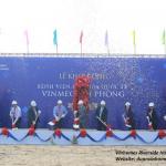 Điểm danh 3 dự án trọng điểm của thành phố Hải Phòng năm 2016
