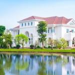 Tại sao nên mua Vinhomes Riverside Hải Phòng?