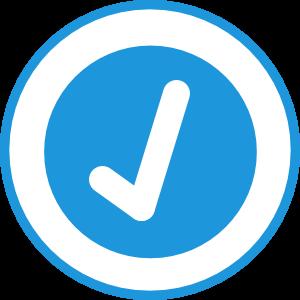 tick-icon