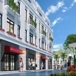 Lợi ích nào cho nhà đầu tư Vinhomes Hải Phòng?