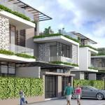 Vì sao bất động sản cao cấp đắt tiền nhưng vẫn dễ bán?