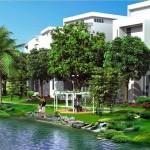 Những điều cần biết khi mua căn hộ tại Vinhomes Riverside Hải Phòng