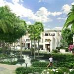 3 điểm nổi bật của dự án Vinhomes Hải Phòng