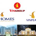 Tại sao Vingroup là thương hiệu bất động sản hàng đầu Việt Nam?