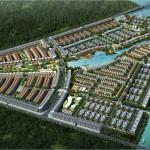 2 kinh nghiệm để đầu tư BĐS Vinhomes Riva City Hải Phòng thành công