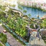 5 lý do để biệt thự Vinhomes Hải Phòng trở thành dự án BĐS bậc nhất hiện nay