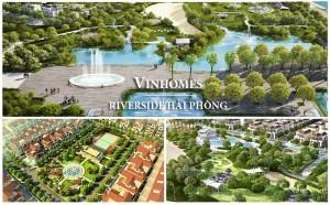 vinhomesparadise-1