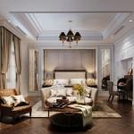 Phân khu The Manhattan tại  Vinhomes Riva City Hải Phòng có điểm gì đặc biệt?