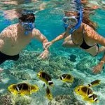 Tiềm năng Du lịch nghỉ dưỡng của biệt thự biển Phú Quốc