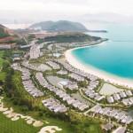 Tiến độ mới nhất của dự án Vinpearl Gold Land Nha Trang – Ngày 27/10/2017