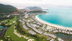 vinpearl-golf-land-resort-and-villa-ngay-24062017-8