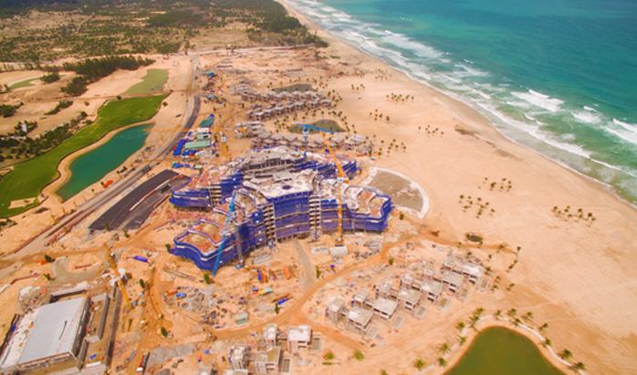 cap-nhat-tien-do-du-an-Nam-Hoi-An-Resort-Villa-ngay-27-10-2017.1