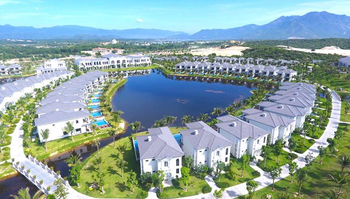 cap-nhat-tien-do-du-an-vinpearl-long-beach-villas-bai-dai-khanh-hoa-ngay-30102017-1