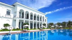 cap-nhat-tien-do-du-an-vinpearl-long-beach-villas-bai-dai-khanh-hoa-ngay-30102017-2