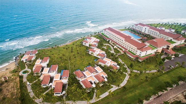 tien-do-moi-nhat-cua-du-an-vinpearl-hoi-an-resort-villas-ngay-27112017