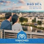 Mua biệt thự Vinhomes Marina Cầu Rào 2 Hải Phòng như thế nào ?