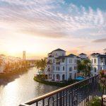 Lý do để thu hút nhà đầu tư vào bất động sản Hải Phòng