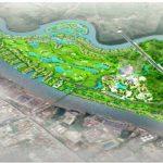 Vinhomes Vũ Yên Hải Phòng! Cập nhật dự án Đại đô thị 870ha