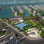 Trải nghiệm thực tế dự án Vinhomes Marina Cầu Rào 2