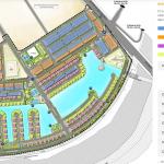 Thông tin Nhà Liền kề phân khu Ngọc Trai dự án Vinhomes Cầu Rào