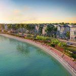 Dự án Vinhomes Hải Phòng – Marina Cầu Rào có những tiện ích gì đặc biệt ?