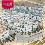 Đặt cọc bao nhiêu khi mua căn hộ Vinhomes Imperia Hải Phòng?