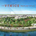 Khám phá phân khu Paris Vinhomes Imperia có gì ?