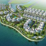 Những tiện ích nổi bật tại dự án Vinhomes Riverside Hải Phòng
